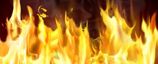 Komplexné zabezpečenie protipožiarnej ochrany